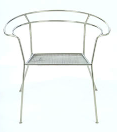 SATURN Side Chair