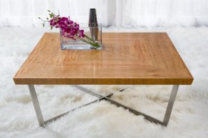 Basque Cocktail Table | Retails for $10,140