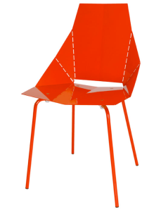 Real Good Chair by Blue Dot | $129