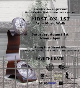 First-on-1st-art-walk-save-date-726160