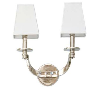 The Sirens Wall Sconce