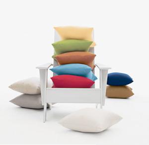 Sunbrella Acrylic Cushions $58 | DWR
