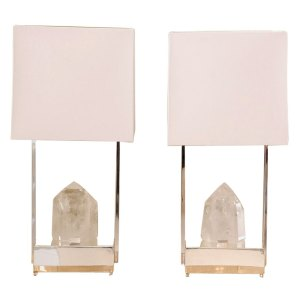 Special Edition Brentwood Lamp | by Dragonette LTD