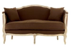 Sofia Sette, $1,159