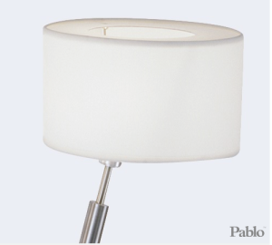 Ilene Table Lamp Shade