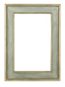 Ogden Mirror, $199