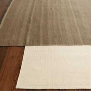 Anise Rug, starts at $49