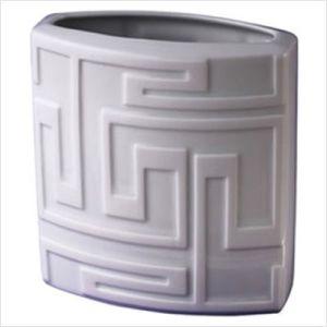 Versace Vase | Cookware.com