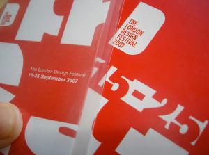 London Design Festival Passes