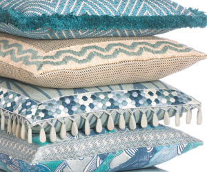 Fabrics and Trimmings Kelly Wearstler | Lee Jofa