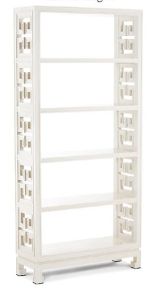 Jonathan Adler Radcliffe Etagere | Unica Home