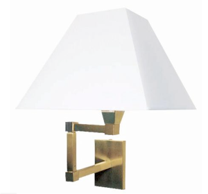 Greek Key Hardwire Lamp | Lamps Plus