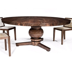 The Manor Table