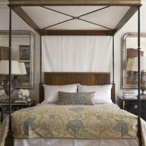 57195-master-nightstands