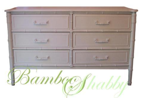 Bamboo-Dresser-Shabby