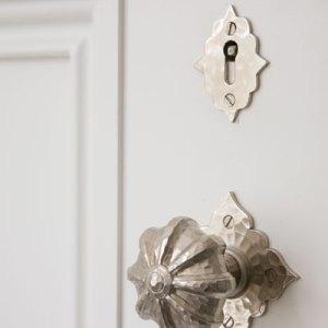 Door-Handle-Detail_9548_l