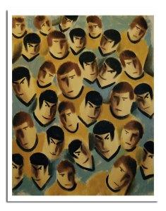 spock--Captain-Kirk-1