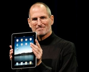 iPad, tablet, mac, apple