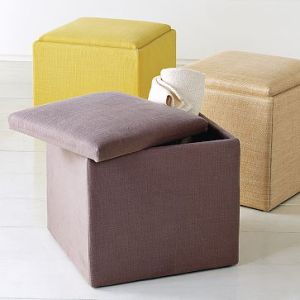 storage cube west elm