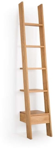 The Ladder Bookcase