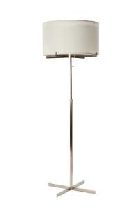 Sentinel Floor Lamp