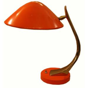 Laurel Studios Desk Lamp