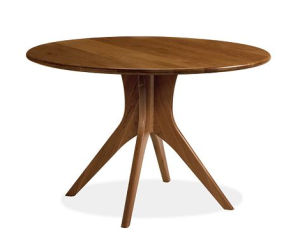 Bradshaw Table, $1,299 | Room & Board