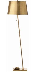 Corsage Floor Lamp