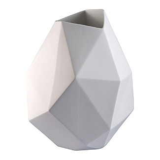 Surface Vase by Rosenthal