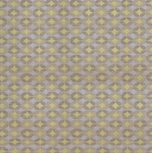 Called Petit Alhaambra, this pistashio 100% silk flat weave is anything but petit in stature.