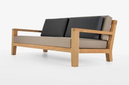 Banyan Sofa