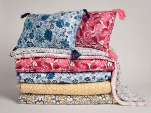 Plover Bedding