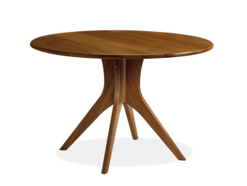 Bradshaw Dining Table from Room & Board.