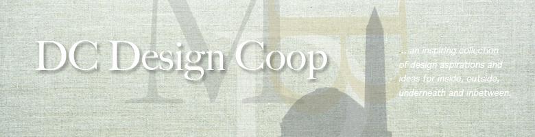 Dc Design Coop