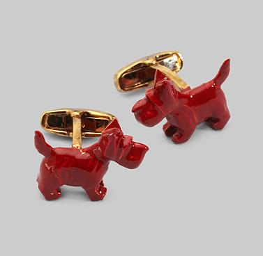 Cufflinks Paul Smith