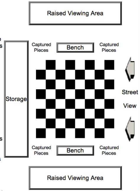 PDF Free shooting bench plans DIY Free Plans Download
