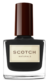 Scotch Nail Polish