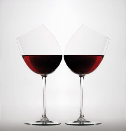 calici-caratteriali dcdesigncoop wine glass