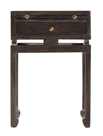 Ceylon Side Table