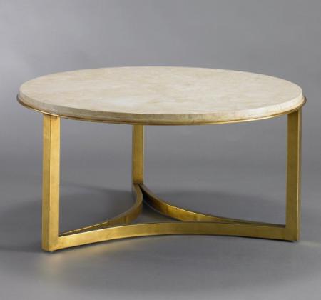 Table DC DESIGN COOP
