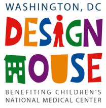 2012 DC Design House