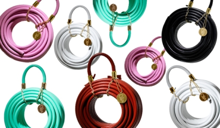 Garden Glory hoses glamour outdoor